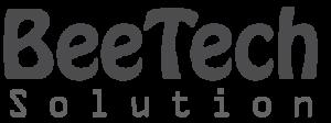 BeeTech Solution